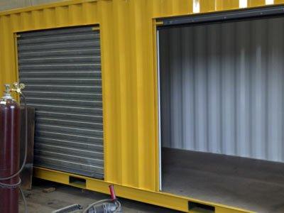 custom-container-6.jpg